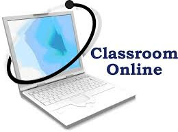 online classes hyderabad