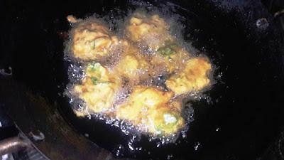 put-5-6-dumplings-in-one-batch