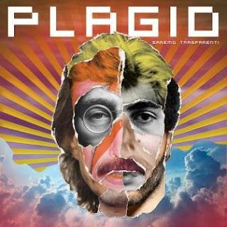 """Plagio presenta il video di """"Saremo trasparenti"""", il primo di una serie di singoli stagionali"""