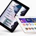 Confira as diferenças entre o novo iPad, iPad Air 2 e iPad Pro
