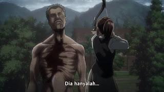 Download Shingeki no Kyojin Season 2 Episode 2 Subtitle Indonesia