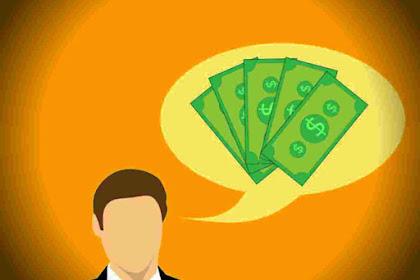 Cara Mengetahui Investasi Legal Dan Ilegal