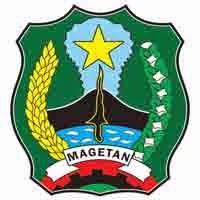 Gambar untuk Hasil Seleksi Administrasi CPNS 2014 Kabupaten Magetan