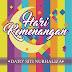 Siti Nurhaliza - Hari Kemenangan MP3
