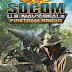 SOCOM: U.S. Navy SEALs Fireteam Bravo (PSP)
