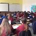 U raspravi novi zakoni o obrazovanju u TK / VIDEO