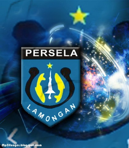 Image Result For Persela