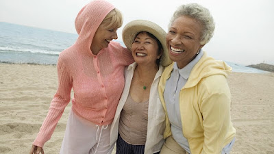 Menopause/Climacteric Syntoms, Diagnosis and Treatment
