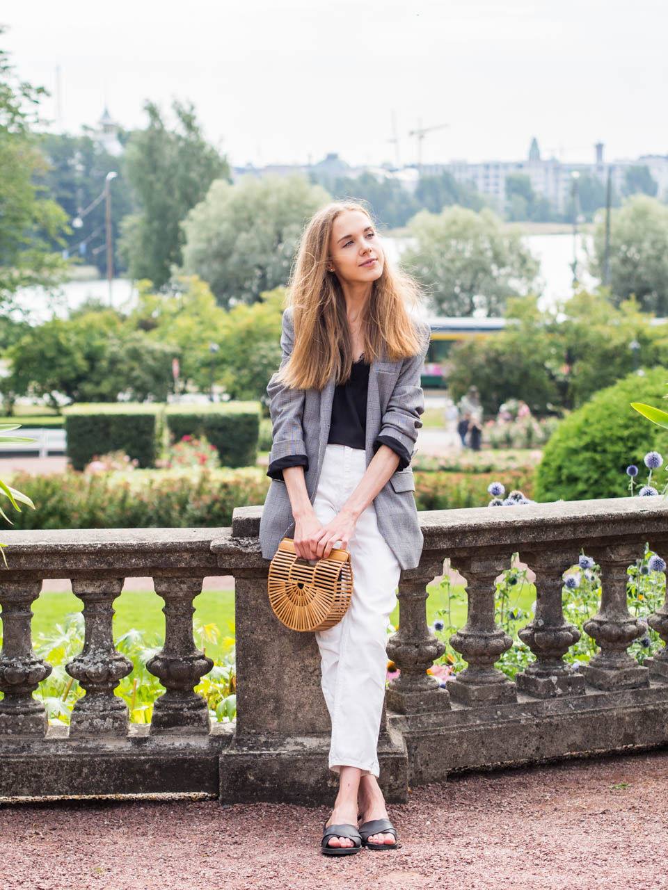 fashion-blogger-autumn-outfit-inspiration-muoti-blogi-syksy-inspiraatio-bleiseri