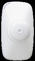 Ondulados Lola INC - Finalizador Creme Texturizador Vegano Liberado para Low Poo e No Poo