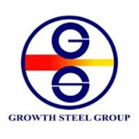 growth steel group