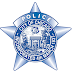 CPD Warning: Man Tries to Lure Girl | Southwest Chicago Post