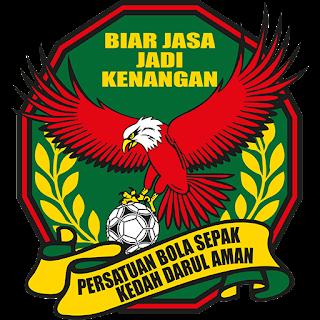 logo-kedah-512x512-px