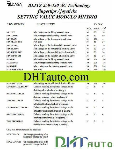 workshop manual for ldv ebook on