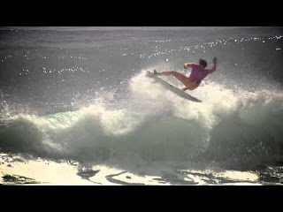 Nike Lowers Pro Day 1 - 2012