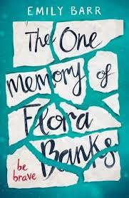 https://www.goodreads.com/book/show/31863008-the-one-memory-of-flora-banks