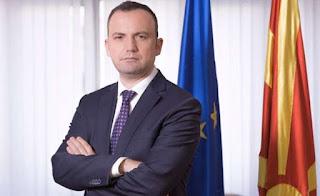 """ΠΓΔΜ: """"Πρέπει να αξιοποιηθεί κάθε μέρα"""""""
