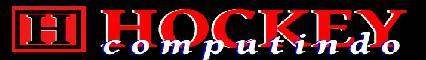 HOCKEYCOMPUTINDO.COM