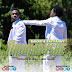 Audio | Bahati & Rayvanny – Nikumbushe | Mp3 Download Now