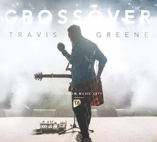 fell in love by travis greene