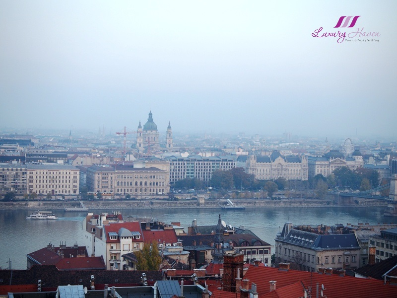 singapore travel agent eu holidays hungary budapest traveloque