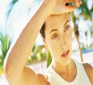 tips-cara-puasa-agar-tidak-mengalami-dehidrasi-di-saat-berpuasa-ramadhan
