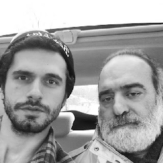 Mustafa Yiğit Kirazcı Foto 2