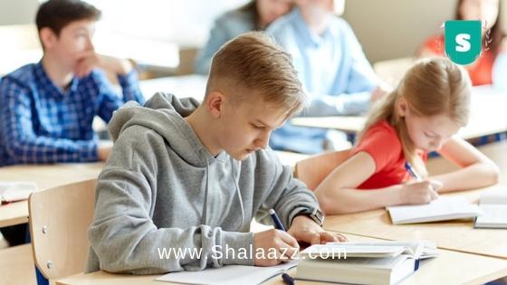 Sistem Pendidikan Australia Vs Sistem Pendidikan Indonesia, Ada Persamaan?