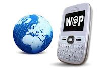 situs,web,video,handphone