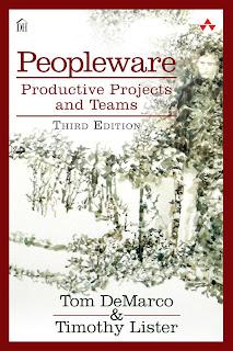 best software development books