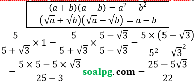 download jawaban soal un smp pdf