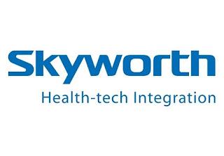 Lowongan Kerja EJIP Operator Produksi PT. Skyworth Industry Indonesia Cikarang