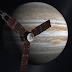 Kapal Angkasa NASA sampai ke Planet Musytari pada 4 Julai 2016