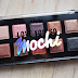 TESZT | NYX Love You So Mochi Sleek and Chic paletta