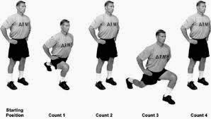 7 Cara Mengecilkan Bokong Pria dengan Cepat dan Mudah