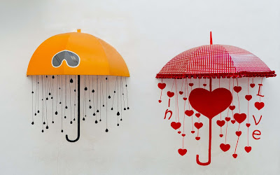 lovevala-umbrellas--drawing-heart-iloveyou