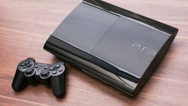 El Playstation 3 pronto dejará de producirse, como se descubrió en pagina japonesa de Sony