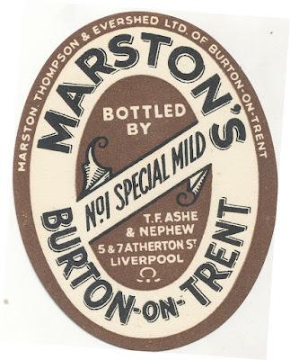 [Marstons_No1_Special_Mild]
