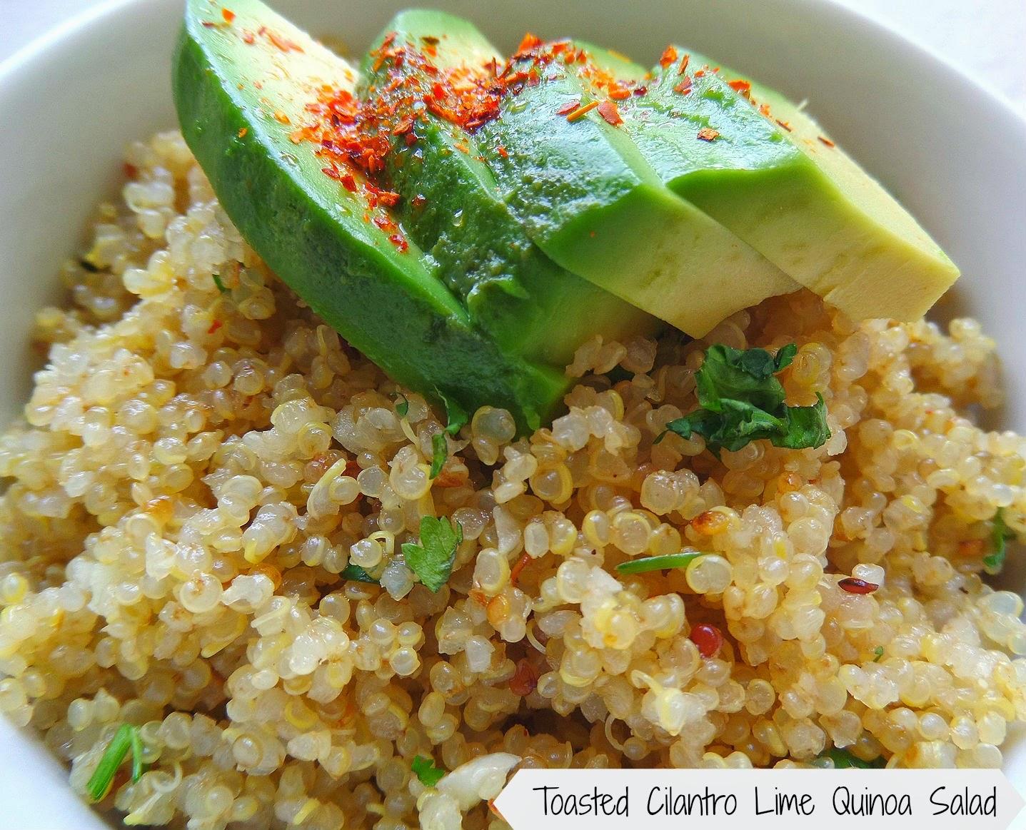 how to make quinoa youtube