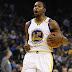 #NBA: Durant seguirá con los Warriors sacrificando dinero