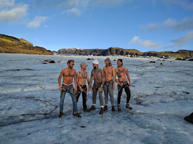 Is Iceland dangerous? Top places that can be dangerous for tourists