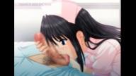 ตูนโป๊3D พยาบาลสาวน่ารักแอบเอากับคนไข้ มุดผ้าห่มอมควยจนเสร็จคาปาก