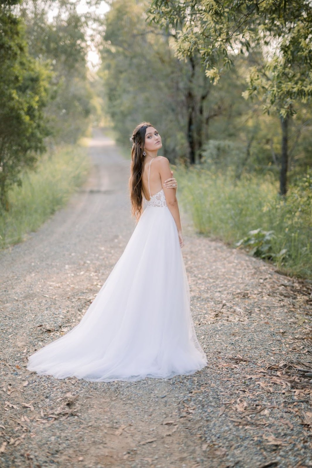 images by wylde folk studio photography weddings dresses gowns bridal fashion bohemian wedding dress