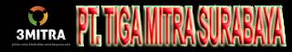 Jual Bata Ringan, Panel Lantai dan Semen Mortar di Surabaya, Sidoarjo, Gresik, Mojokerto, Kediri, Madiun, Malang, Jember, Banyuwangi, Bali , Lombok dan Palu