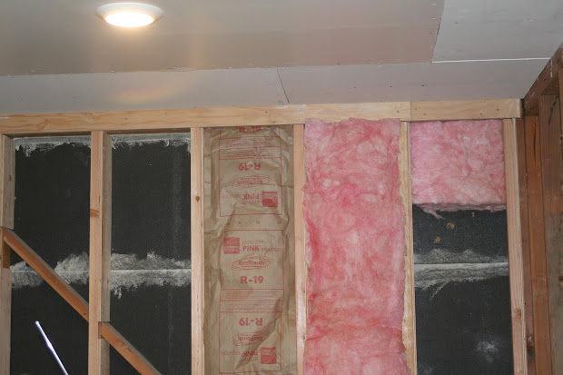 Insulation For 2x6 Wall Studs - Year of Clean Water