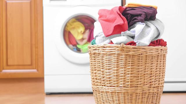 Inilah 13 Jenis Baju Yang Tidak Boleh Masuk Mesin Pengering
