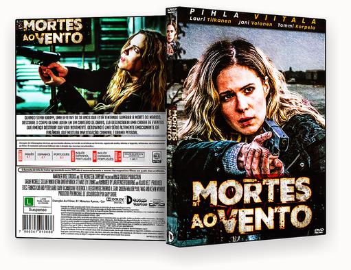 CAPA DVD – MORTE AO VENTO – ISO