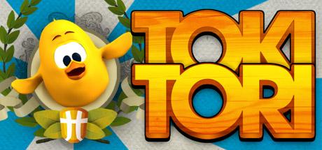 Descargar gratis Toki Tori 1 Juego para pc full español mega