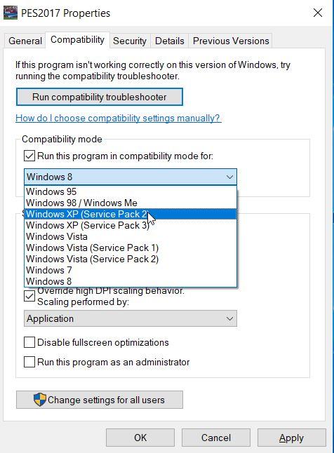 حل مشكلة 0xc00007b في ويندوز 7 8 10 8 طرق لحل المشكلة