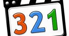 K Lite Codec Player Free Download Windows 7 - K Lite Codec Player 32 bit - Download Software For ...
